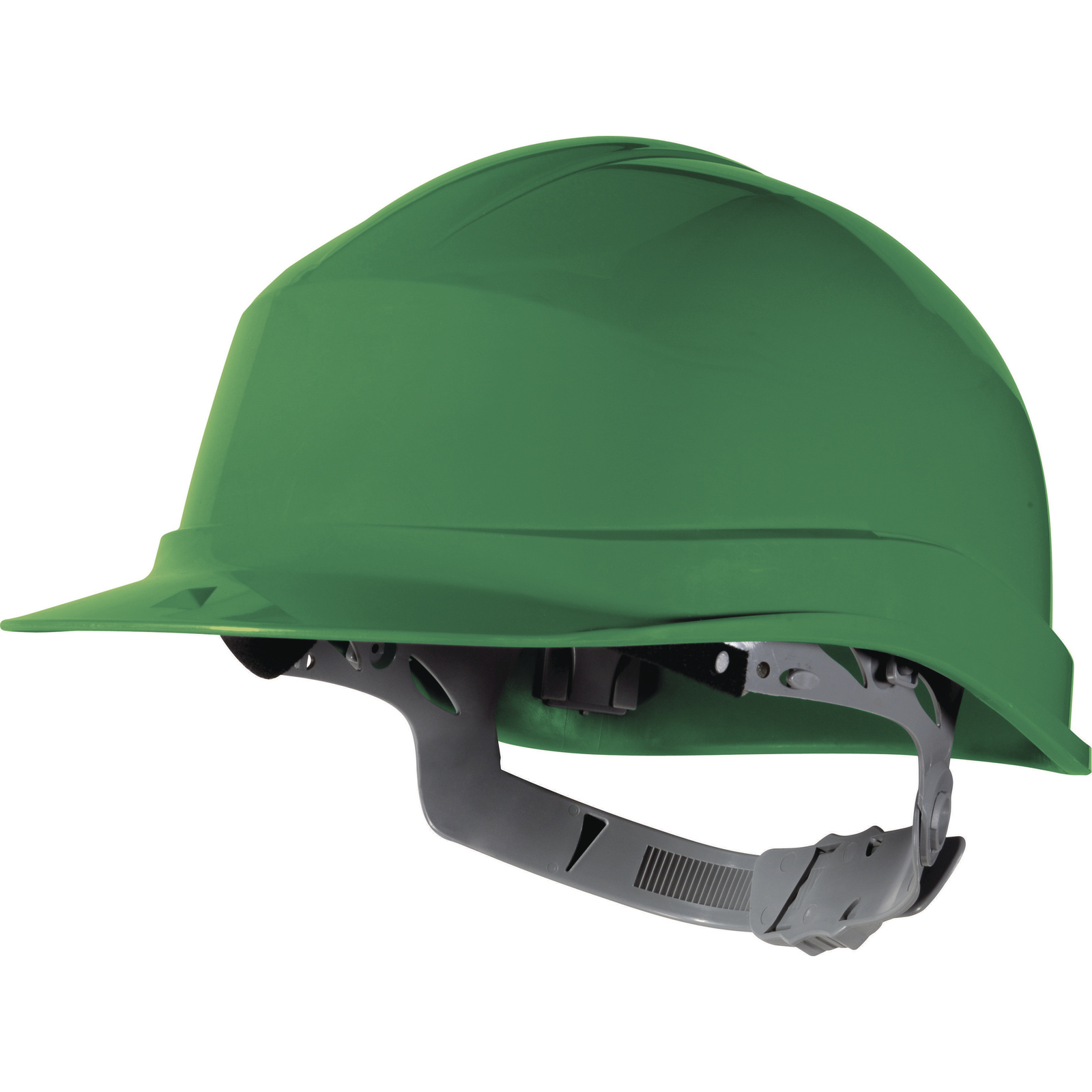 Delta Plus DYNAMIC JUGALPHA CHIN STRAP Safety For Use With Delta Plus Headwear
